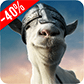 sale-goatmmo-icon
