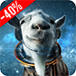 sale-goatsimws-icon
