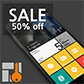 sale-homekey-icon