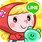 sale-linechacha-icon