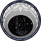 sale-smarts-icon