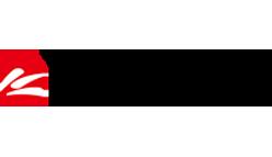 キングソフト:新たな総合オフィスソフト「WPS Office」を日本市場へ投入