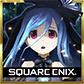sale-guard-icon
