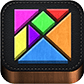 sale-tangram-icon