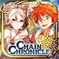 sale-chain3-icon