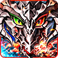 sale-dragon-icon