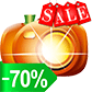 sale-nightc-icon