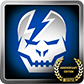 sale-shadowgun-icon