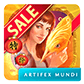 sale-mithic-ss