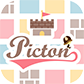 sale-picton-icon