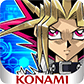 sale-yugi-icon