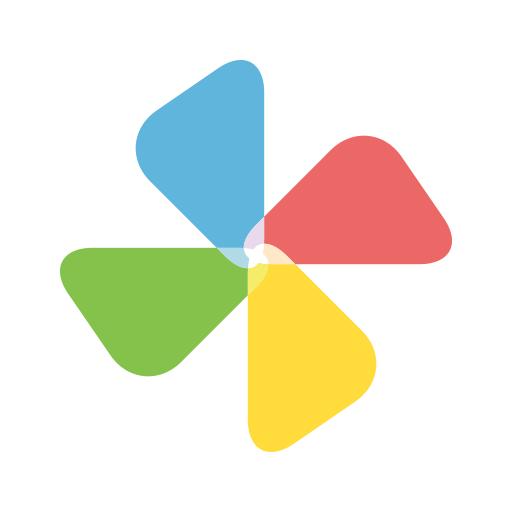 Happy Elements:公式ニコ生番組を実施!
