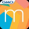 GMOデジロック:地図上で動画を共有するSNSアプリ「mizica byGMO」Android版が360度パノラマのVR動画に対応!