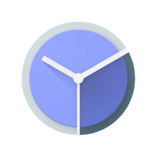 Google:時計アプリがバージョンアップして新機能を搭載