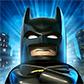 セール情報 :LEGOバットマン、はらぺこあおむしがセール中!&モンギア バーサスでバレンタイン企画!