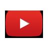 Google:「YouTube」アプリの早送り・巻き戻し機能を実装