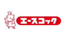 エースコック:わかめラーメン食べていい夢みろよ! 柳沢慎吾のLINEスタンプキャンペーン実施中!