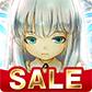 セール情報 :ケムコのアルファディア ジェネシス2作品が半額!&METAL SLUG ATTACKで期間限定イベント