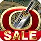セール情報 :ケムコのRPG特価セール2&遊戯王 デュエルリンクスで闇バクラ登場