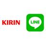 キリンビバレッジバリューベンダー:「LINE」をかざすとポイントがたまる自動販売機サービス「Tappiness(タピネス)」開始!