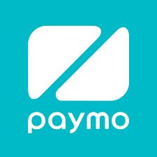 paymo(ペイモ)