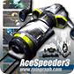 セール情報 :反重力マシンレース「AceSpeeder3」がセール!&ディズニーマジックキングダムズが200万DL!