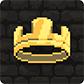 セール情報 :多くの受賞歴Kingdom New Landsがセール中!&FFレジェンズIIがヴァルキリーアナトミアとコラボ!