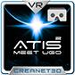 セール情報 :VR宇宙シューター体験アプリやパズルプリズムがセール中!&ダビスタでハルウラライベント!