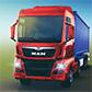 セール情報 :トラックシミュやスキャナアプリがセール中!&モンギアがGWキャンペーン!