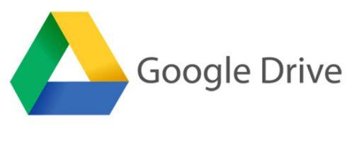 googledrive2-1-e1493725119324.jpg