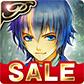 セール情報 :RPG グロリアスセイバーが半額!&ヴァルキリーコネクトが800万DL!