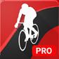 セール情報 :Runtastic Road Bike PRO GPSが期間限定で無料!&Star Wars KOTORが約半額セール中!