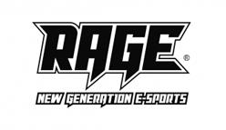 RAGE:国内最大級のesports大会「RAGE Shadowverse Starforged Legends」のエントリーを本日開始!