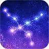 スマートステラ〜空にかざして星を見る〜
