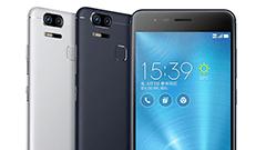 先週のニュースまとめ :ZenFone Zoom S登場!ニコニコSIM(仮)も!【2017年6月17日 ~ 2017年6月23日】