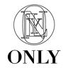 ONLY MEMBERS:購入金額の7%がポイントで還元! オンリーの会員アプリ「ONLY MEMBERS」をリリース!