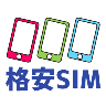ゲオ:ゲオの実店舗において格安SIM「イオンモバイル」の取り扱いを開始!ゲオモバイル15拠点へ順次拡大