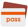 レプリカ(Replica)forauスマートパス:「アプリ取り放題」「厳選コンテンツ」に『レプリカ(Replica)for auスマートパス』を提供開始!