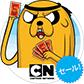 セール情報 :Card Warsが330円!天空の世界シェルテーラが半額!グランドサマナーズが100万DL突破!