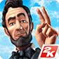 セール情報 :Civilization Revolution 2やWWE 2Kがセール中!&ディズニー タッチタッチにプーさん登場!
