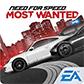 セール情報 :Need for Speed Most Wantedが120円&エニグマティス 2が320円!