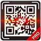 セール情報 :QR コードリーダ PROが無料!&夢100でスプラッシュサマー!