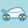レンタカードットコムアプリ