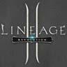 リネージュ2レボリューション(Lineage2 Revolution)