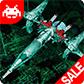 セール情報 :「レイクライシス」登場!200円引き!SFレース「AceSpeeder3」が無料!&「ユニゾンリーグ」が777万DL突破!
