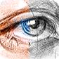 セール情報 :写真をスケッチ風に加工できる「Sketch Me!Pro」が無料!&「放課後ガールズトライブ」で超絶ミッション第2弾!