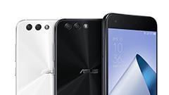 先週のニュースまとめ :ASUS ZenFone 4シリーズが日本向けにも発表!ソフトバンクが50GBプラン発表【2017年9月9日 ~ 2017年9月15日】