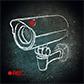 セール情報 :一風変わったスパイゲーム「Beholder」がセール中!&「城とドラゴン」トロフィーバトルが9月24日開催!