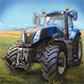 セール情報 :農場シミュ「Farming Simulator 16」が約半額!アヴァベルオンラインでNintendo Switchが貰えるキャンペーン!