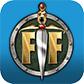 セール情報 :ゲームブックのアプリ化「ファイティング・ファンタジー」がセール中!&「タワー オブ プリンセス」で新シナリオ!